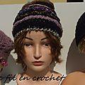 crochet 353