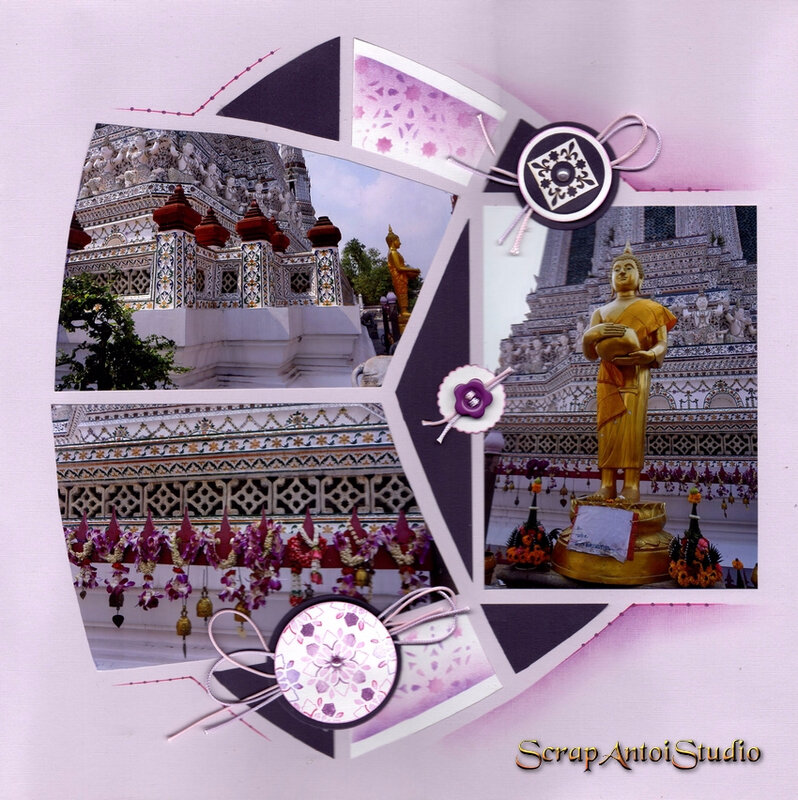 2017 03 BangkokTemple porceleineSign