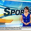 sandragandoin05.2014_10_04_weekendpremiereBFMTV