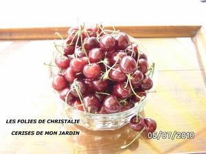 Bouch_es_cerises_1