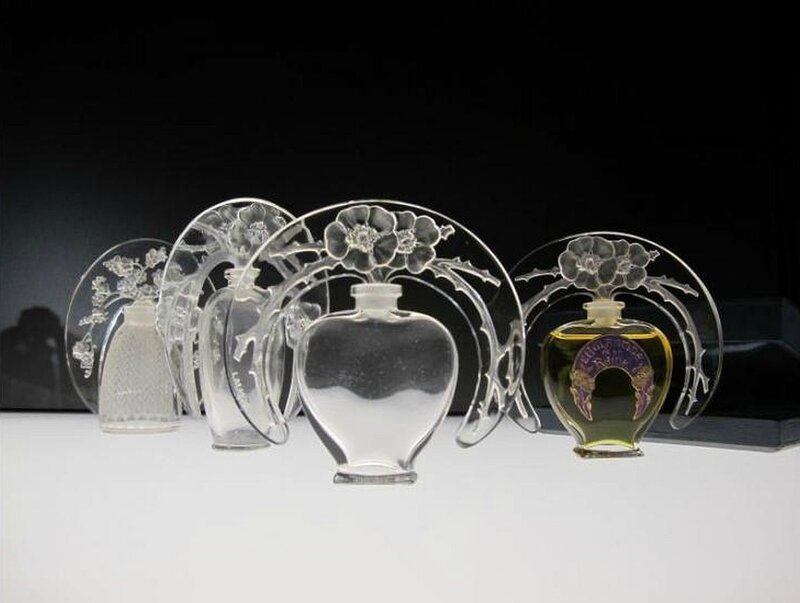 flacons_de_parfum_c_musee_lalique_0