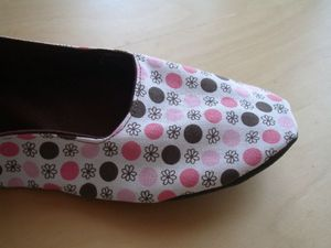 chaussons 3-a (13)