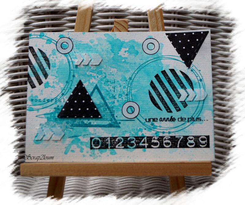 carte patouille