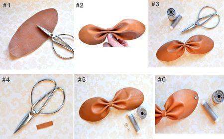 DIY_bracelet_cuir_noeud_1