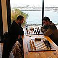 Masters varois 2010 (72)