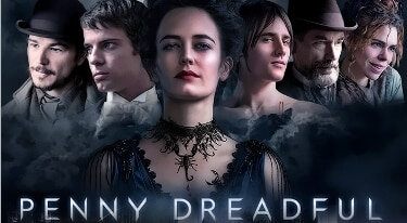 Penny-Dreadful-TV-Series