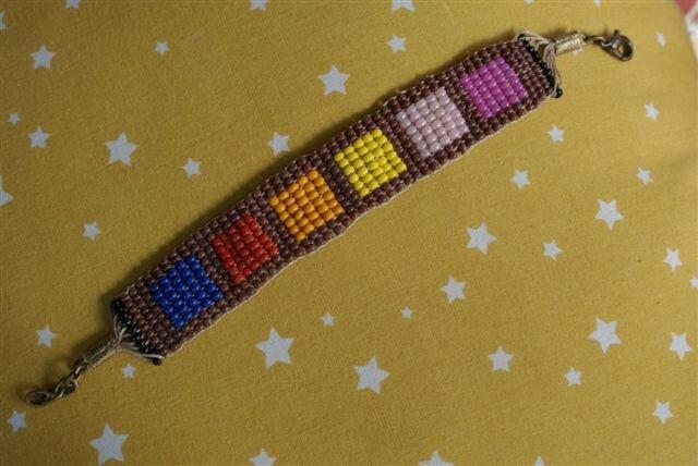 swap bracelet 2