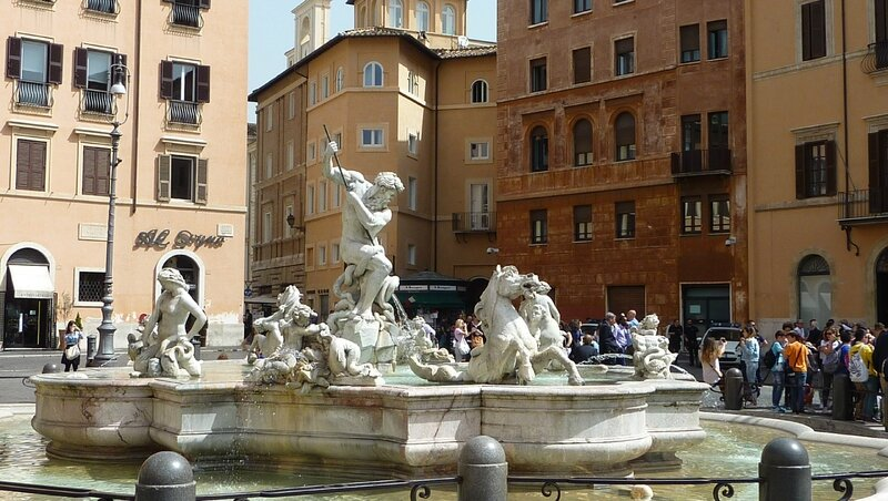 Piazza Navone (5)