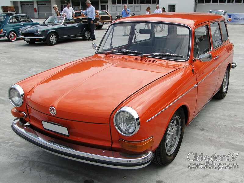 vw-type3-variant-1970-1973-01