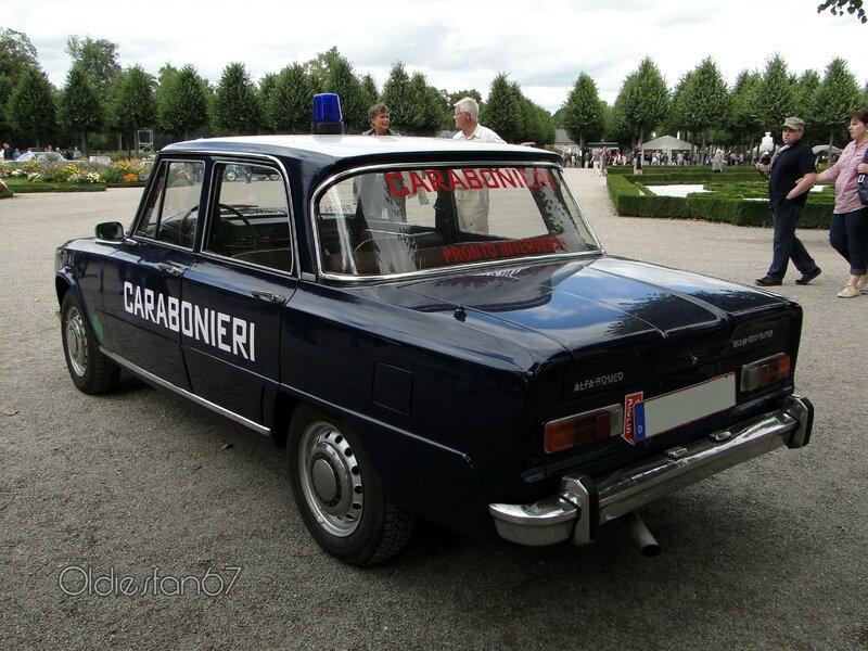 alfa-romeo-giulia-1300-super-carabinieri-1972-1974-b