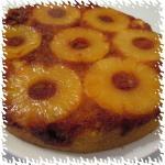 gateau-renverse-a-l-ananas copie