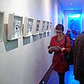EXPOSITION au 48bis LE BOUSCAT 2012