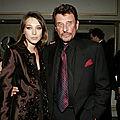 laura-smet-et-son-pere-johnny-hallyday
