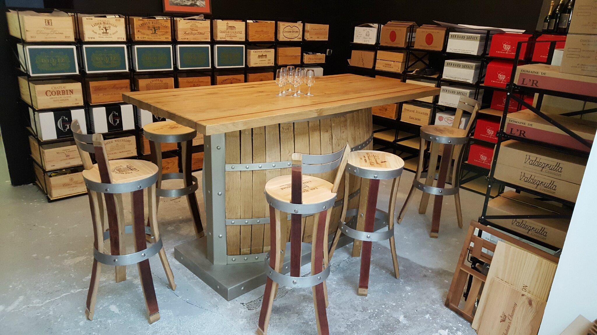 Amenagement De Bar Professionnel chaise de bar ,tabouret de bar, chaise de cuisine, tabouret