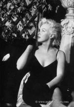 Marilyn-Monroe-MHG-MMO-PPR-105