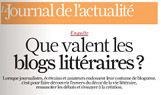blogs_litteraires_enquete