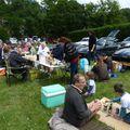Blog fresnais sur Sarthe (40)