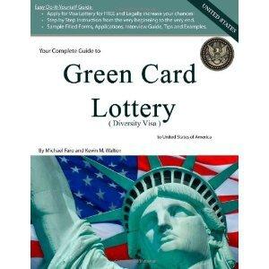 USA-Green-Card-lottery