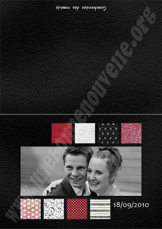 mariage_noemie_cedric