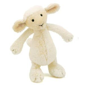 Lambie_Jellycat_Toy