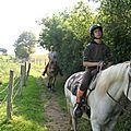 jeu du fer à cheval (40)