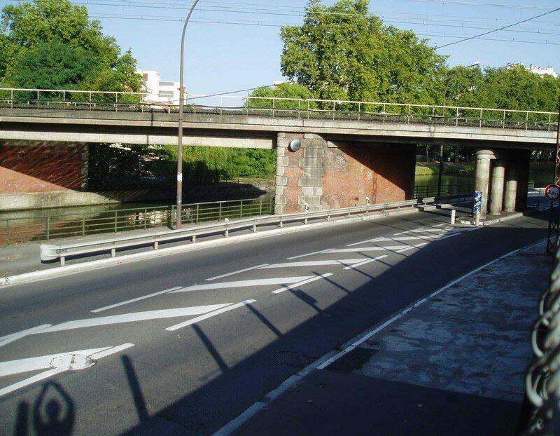 SNCF23