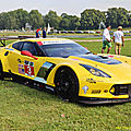 Chevrolet Corvette GTLM_01 - 2014 [USA] HL_GF