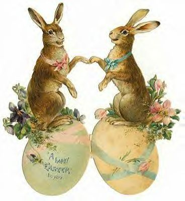 Happy_EASTER_to_you