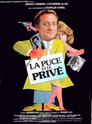 la_puce_et_le_prive