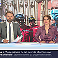celinemoncel01.2020_07_19_journalweekendpremiereBFMTV