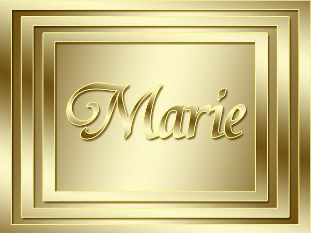 marie 5454