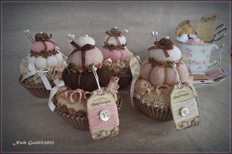 cupcake1b