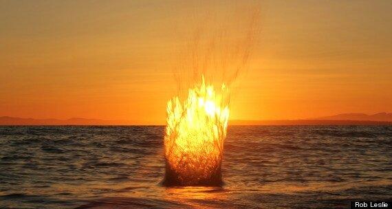 o-FIRE-SPLASH-SUNSET-WHITE-ROCK-570