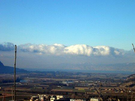 Balade_du_13_janvier_2008_038