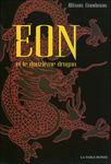 Eon_et_le_douzi_me_dragon