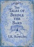 the_tales_of_beedle_the_bard