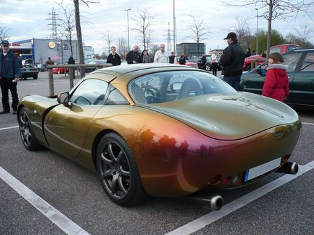 TVR_Tuscan_Offenbourg__2_