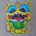 cdv_20131223_09_streetart_capphi