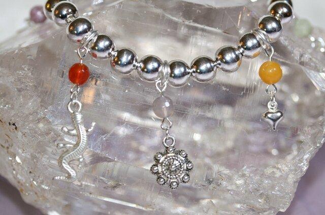 bracelet fee harmonie1