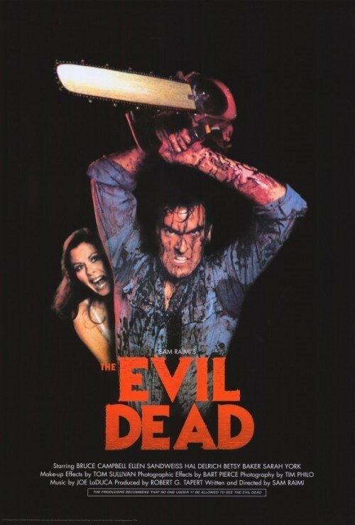 Evil_Dead_Ash