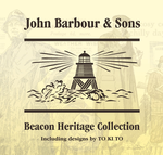barbour-beacon-heritage-range