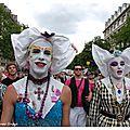 2011GayPride (34)