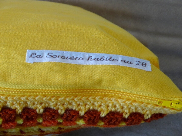 housse_coussin30-2