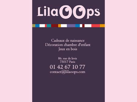lilaoops