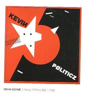 Politiz