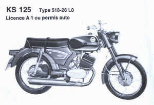 KS125_70
