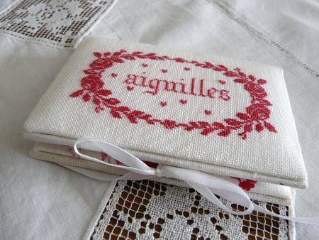 pochette___aiguille_isabulle