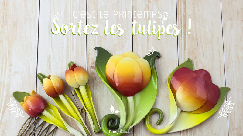 fancypuppet-tulip (1)