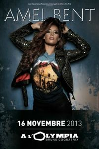 amel-bent_proposition-refonte-validee