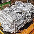 Ferrari 458 BV Getrag_01 - 20-- [I] HL_GF